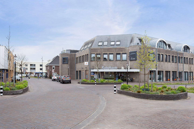Bekijk foto 3 van Brinkstraat 2