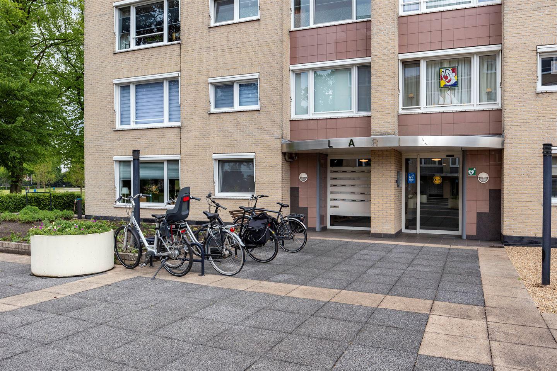 Bekijk foto 4 van Kleine Houtstraat 85