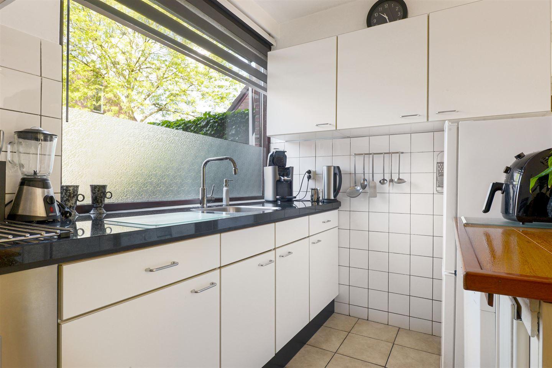 View photo 3 of Langetuin 215