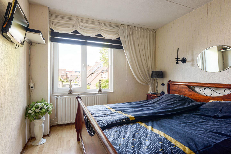 View photo 4 of Langetuin 215