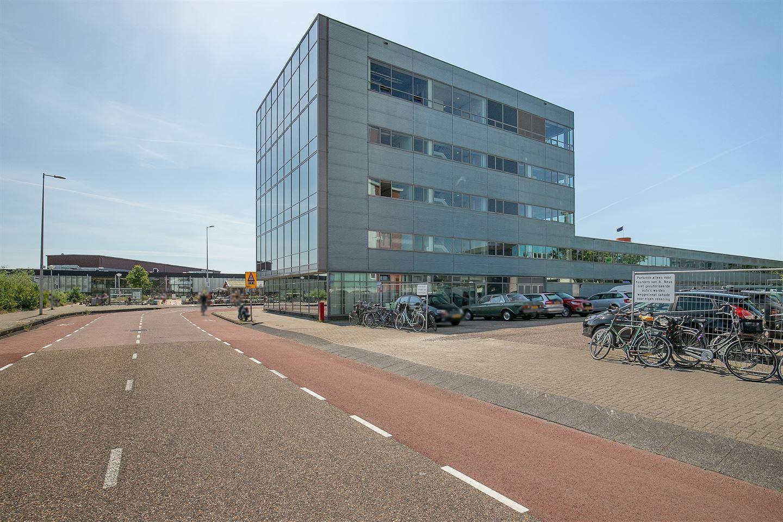 Bekijk foto 1 van Johan van Hasseltweg 2 A1-A2