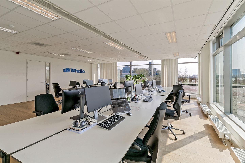Bekijk foto 5 van Johan van Hasseltweg 2 A1-A2