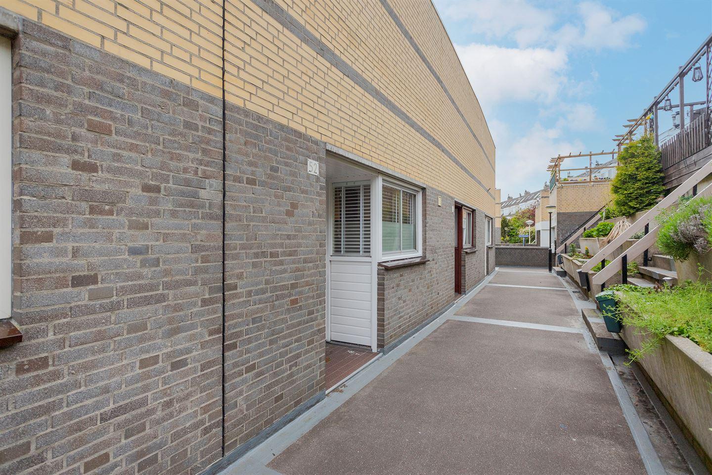 Bekijk foto 2 van Sterkenburg 52