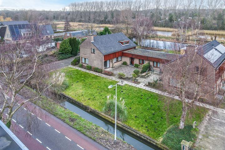 Osdorperweg 660