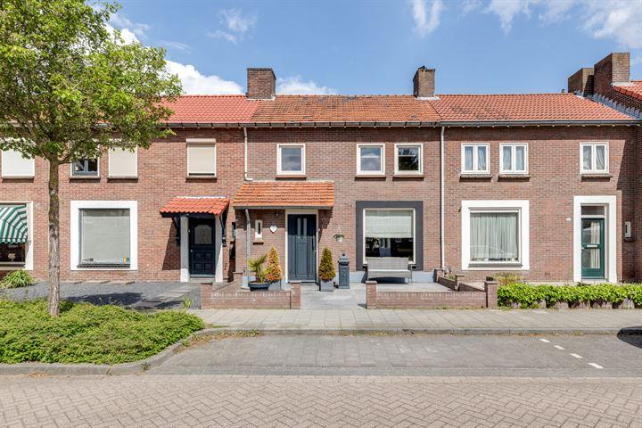 Willem Knaapenstraat 29