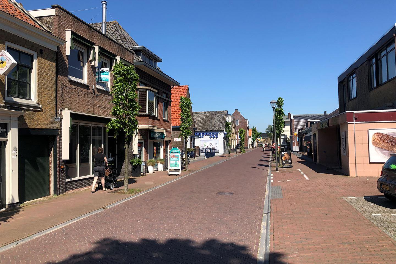 Bekijk foto 3 van Dorpsstraat 111