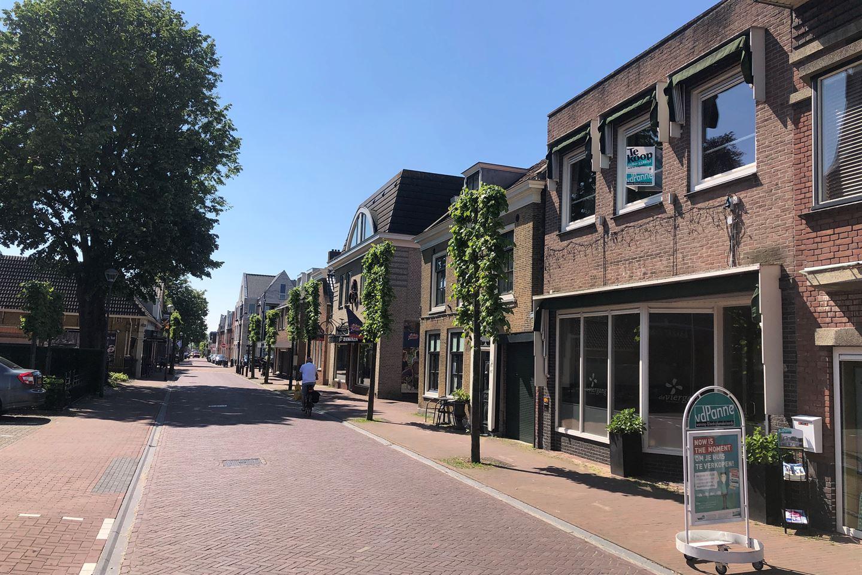 Bekijk foto 2 van Dorpsstraat 111