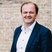 Erwin van Vugt - Kandidaat-makelaar