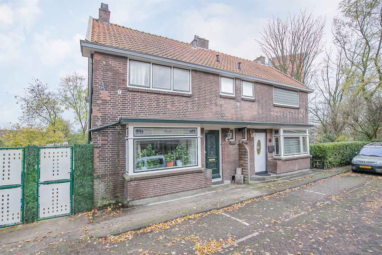 View photo 3 of Zuider Kerkedijk 215
