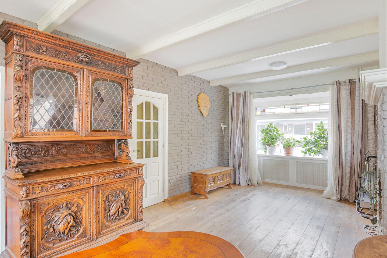 View photo 5 of Zuider Kerkedijk 215