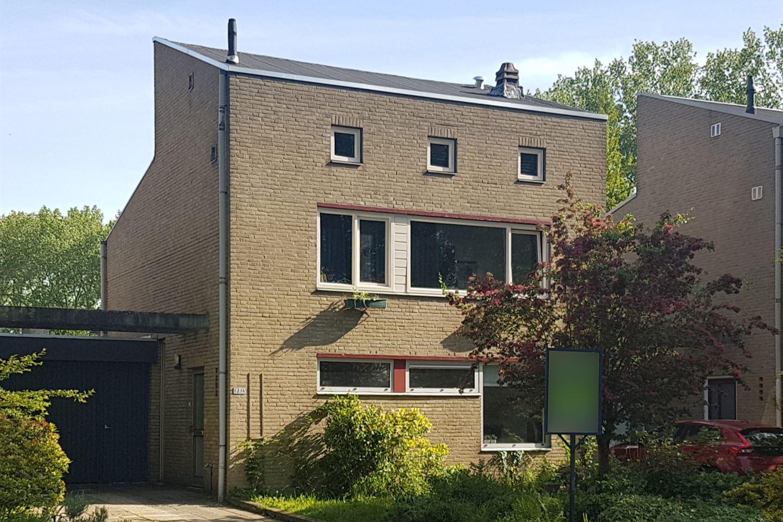 Bekijk foto 1 van Weezenhof 1236
