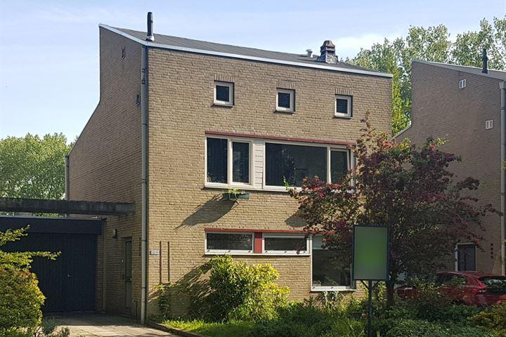 Weezenhof 1236