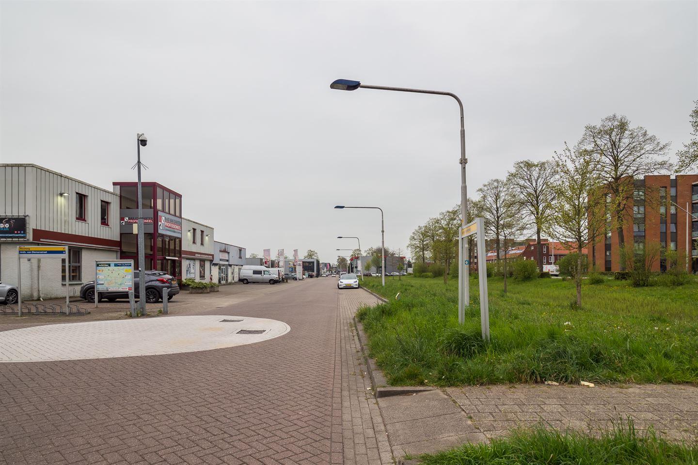 Bekijk foto 5 van Anthonie van Diemenstraat 4