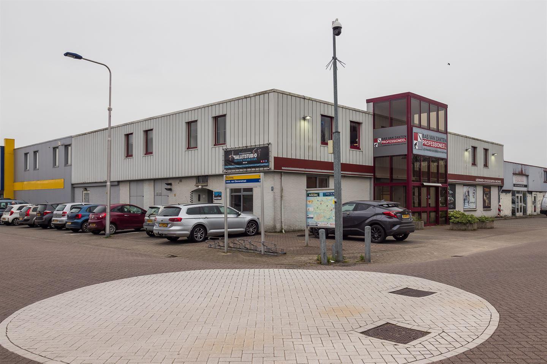 Bekijk foto 3 van Houtweg 1 b