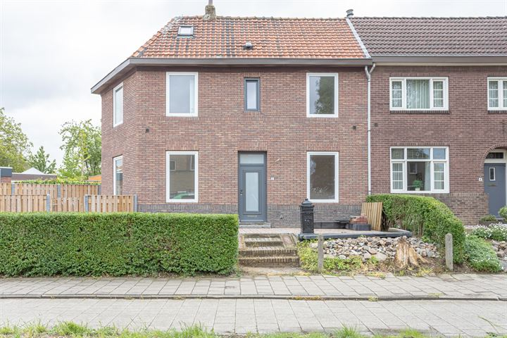 Heerlenerweg 2