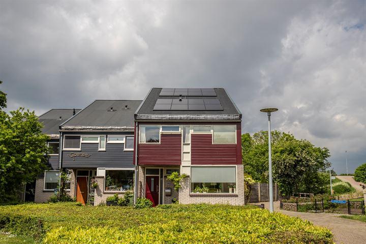 Mosterdhof 246