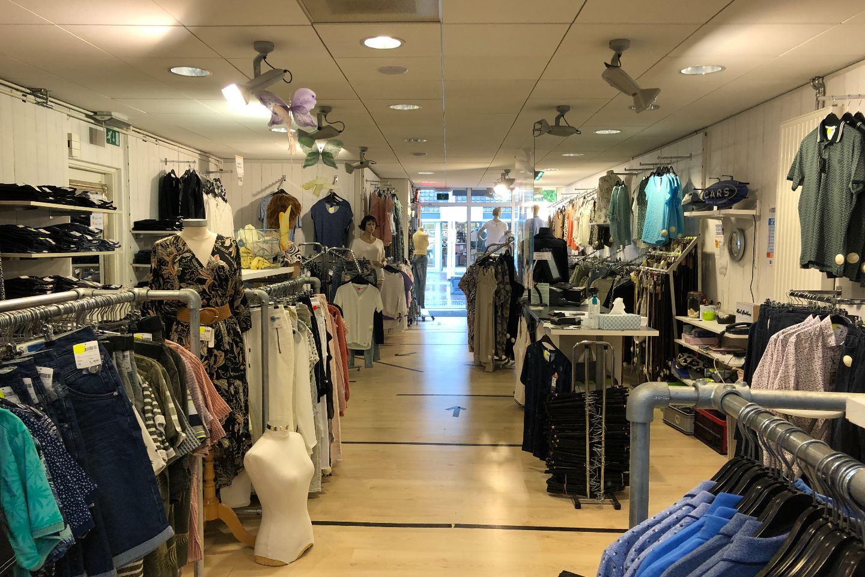 Bekijk foto 2 van Sniederslaan 27 A