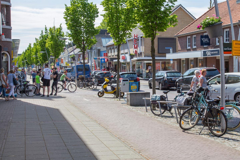 Bekijk foto 4 van Sniederslaan 27 A
