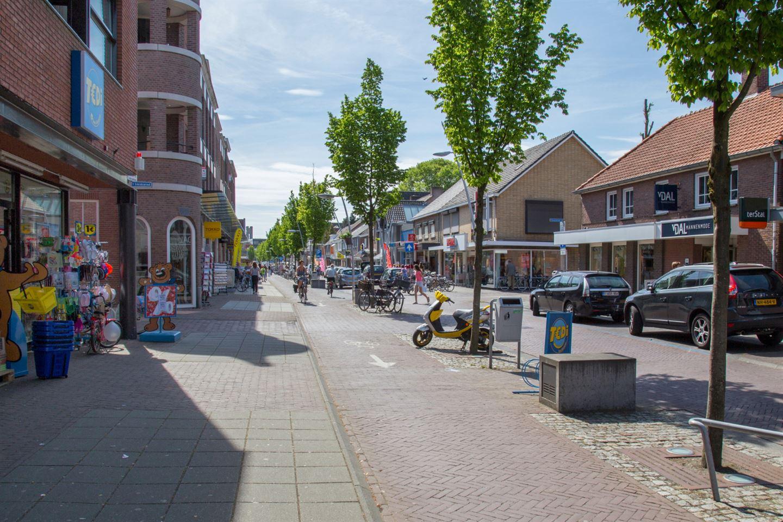 Bekijk foto 5 van Sniederslaan 27 A