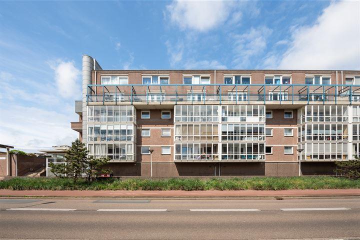 Zwolsestraat 114