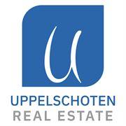 Uppelschoten Real Estate