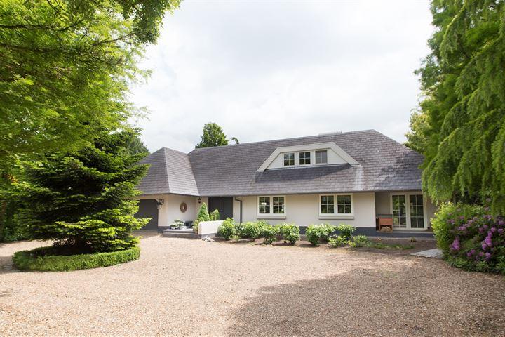 's-Gravenweg 162