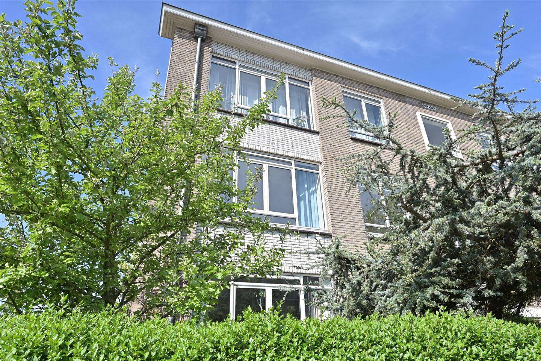 Bekijk foto 2 van Pieter Meinersstraat 4