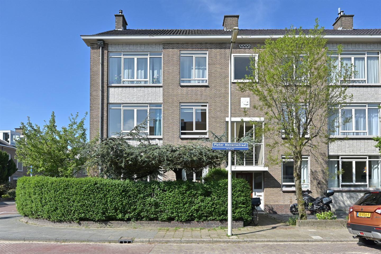 Bekijk foto 3 van Pieter Meinersstraat 4