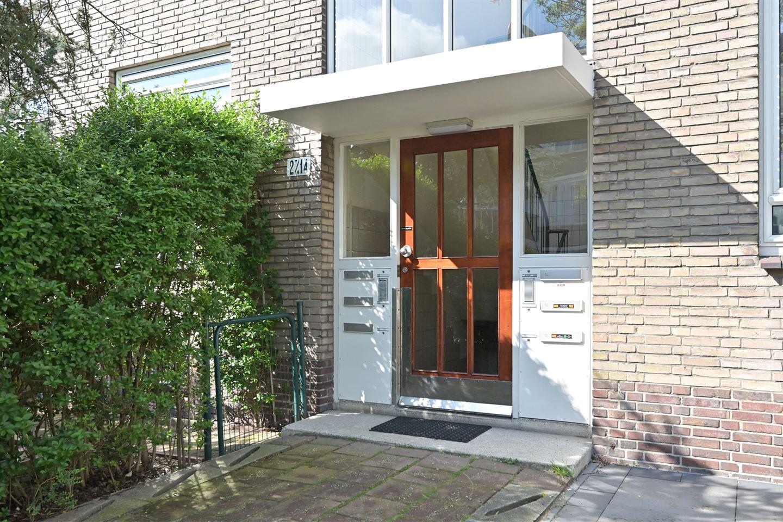 Bekijk foto 5 van Pieter Meinersstraat 4