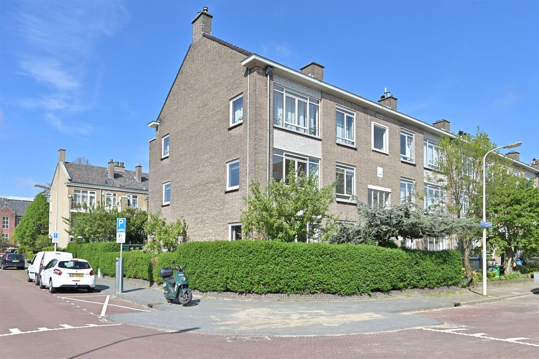 Bekijk foto 1 van Pieter Meinersstraat 4