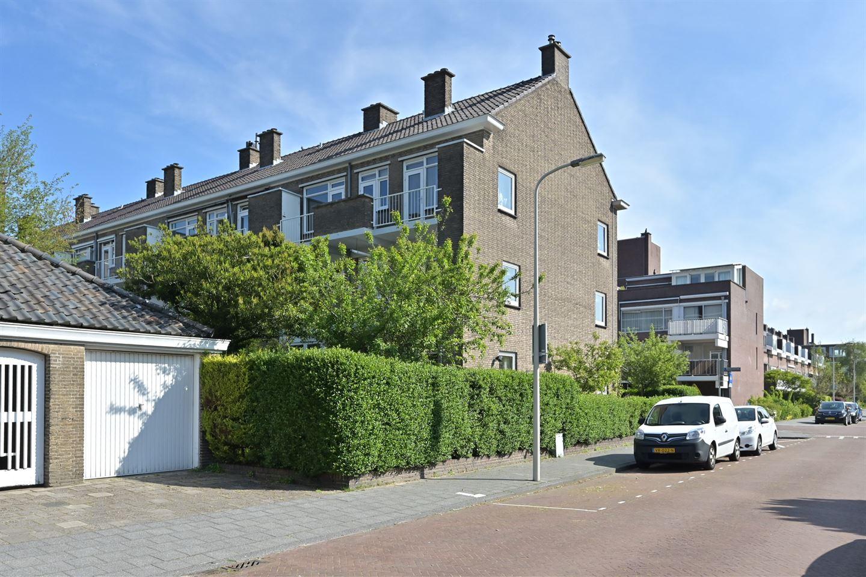 Bekijk foto 4 van Pieter Meinersstraat 4