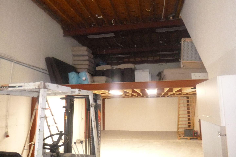 Bekijk foto 4 van Ambachtstraat 6 B