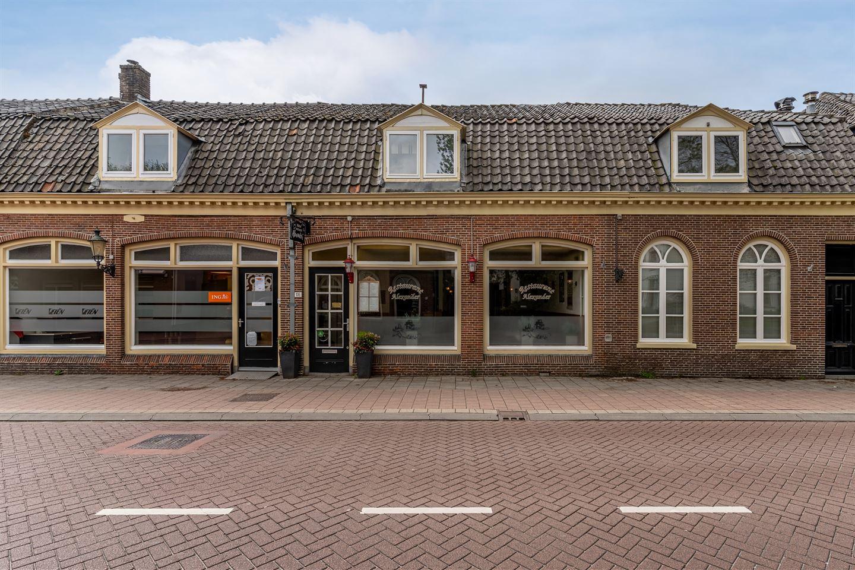 Bekijk foto 1 van Hoofdstraat 116