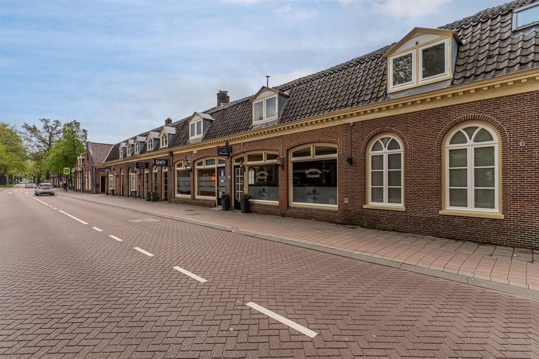 Bekijk foto 2 van Hoofdstraat 116