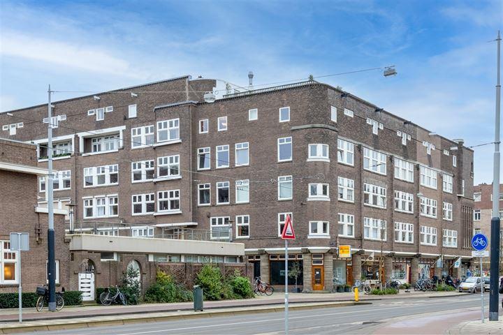 Cornelis Krusemanstraat 1 L