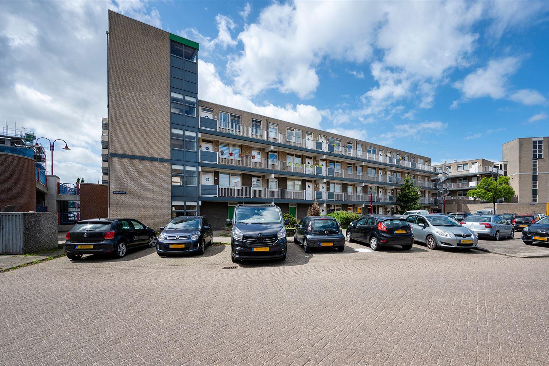 Bekijk foto 2 van Florijnburg 62