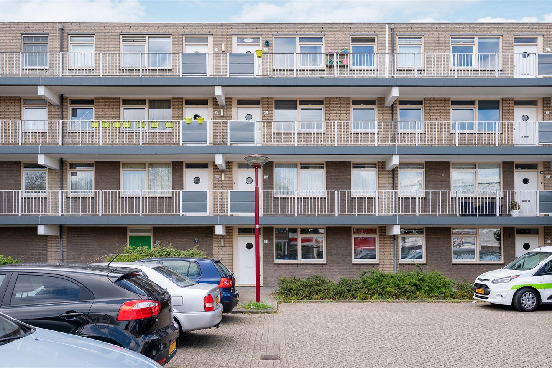 Bekijk foto 3 van Florijnburg 62