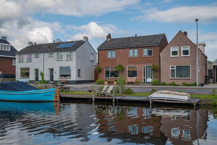 Lisserdijk 538