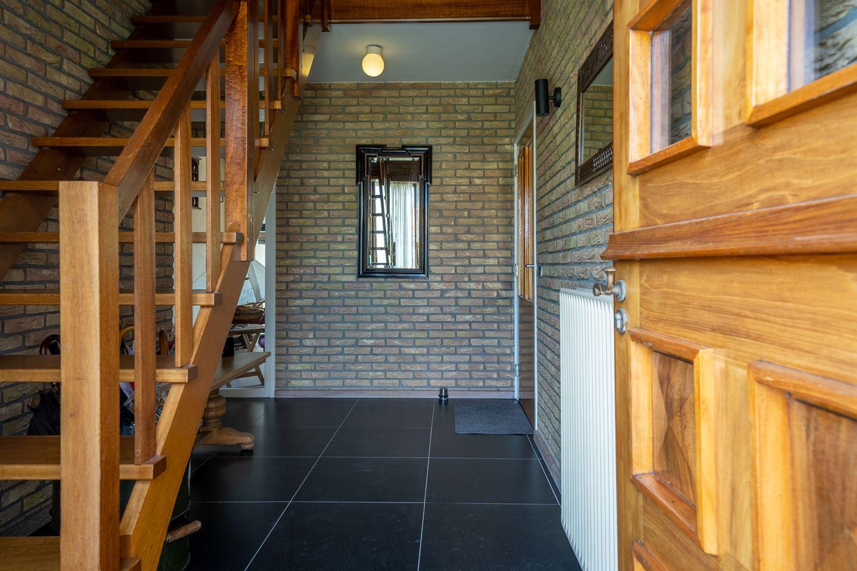 Bekijk foto 4 van Marnestraat 8