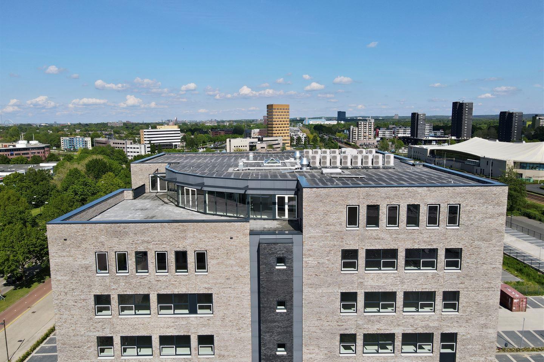 Bekijk foto 2 van Wijchenseweg 10 R*