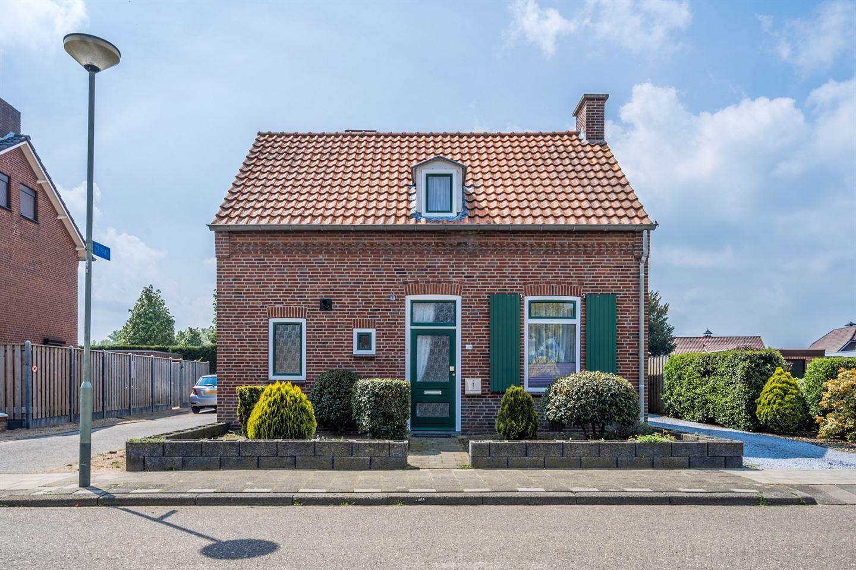 Bekijk foto 1 van Papenbeek 33