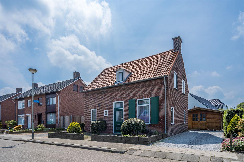 Bekijk foto 3 van Papenbeek 33