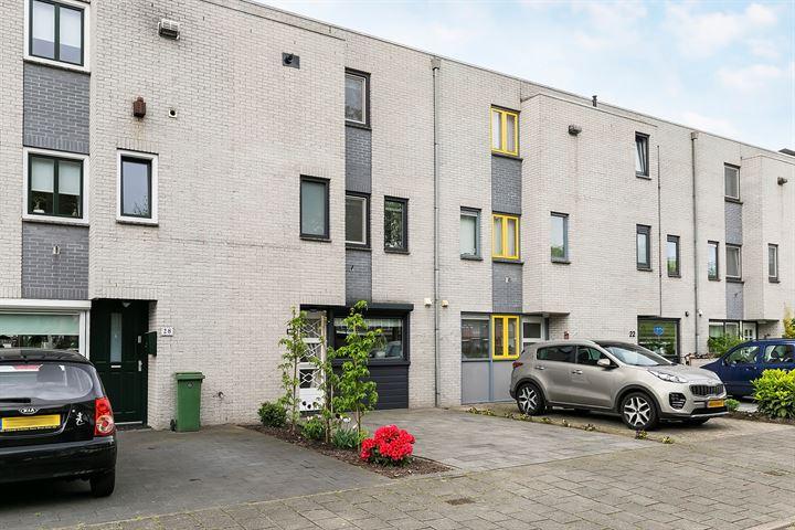 Keersbergenstraat 26