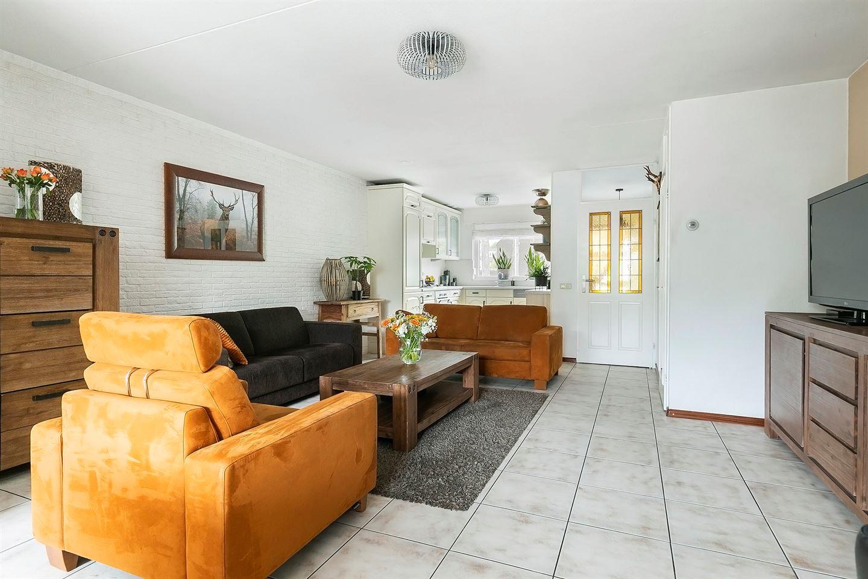 Bekijk foto 5 van Keersbergenstraat 26