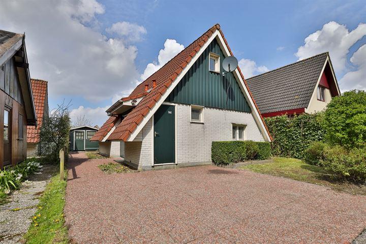 Oostmahorn 144