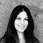 Selina Dimkos - Secretaresse