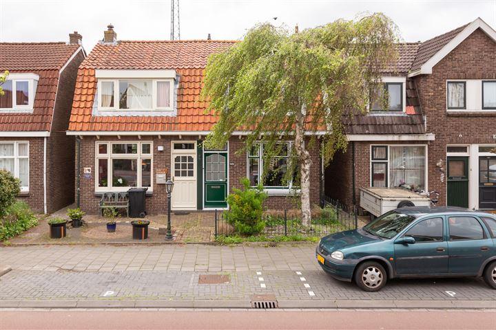 Dorpsstraat 915
