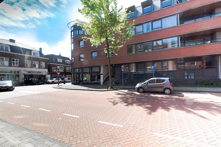 Raadhuisstraat 11 e