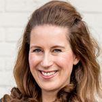 Lonneke Rikken - Kandidaat-makelaar