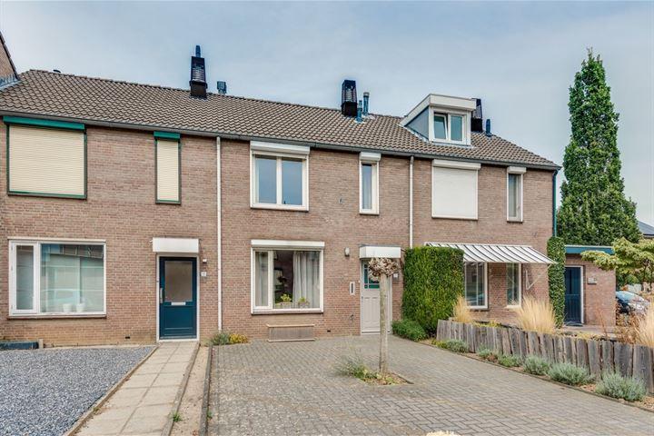 Hendrik van Veldekestraat 21